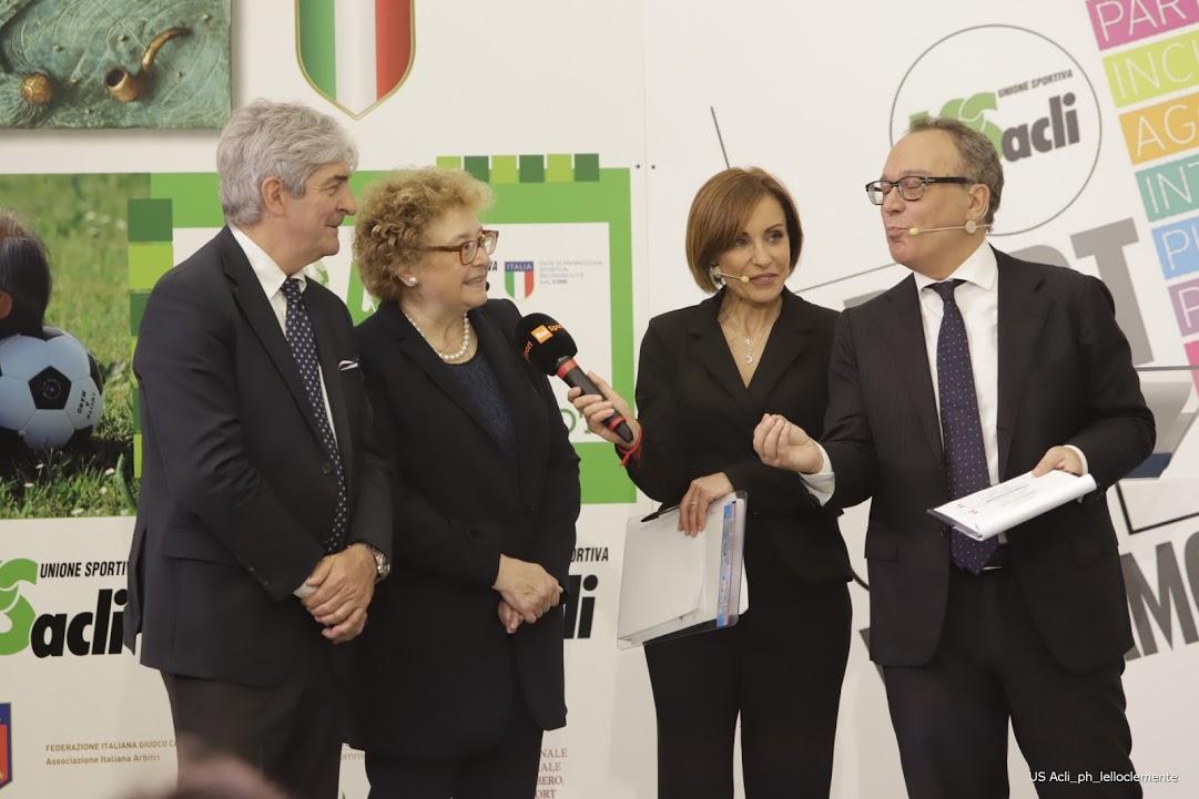 Premio Bearzot Mancini