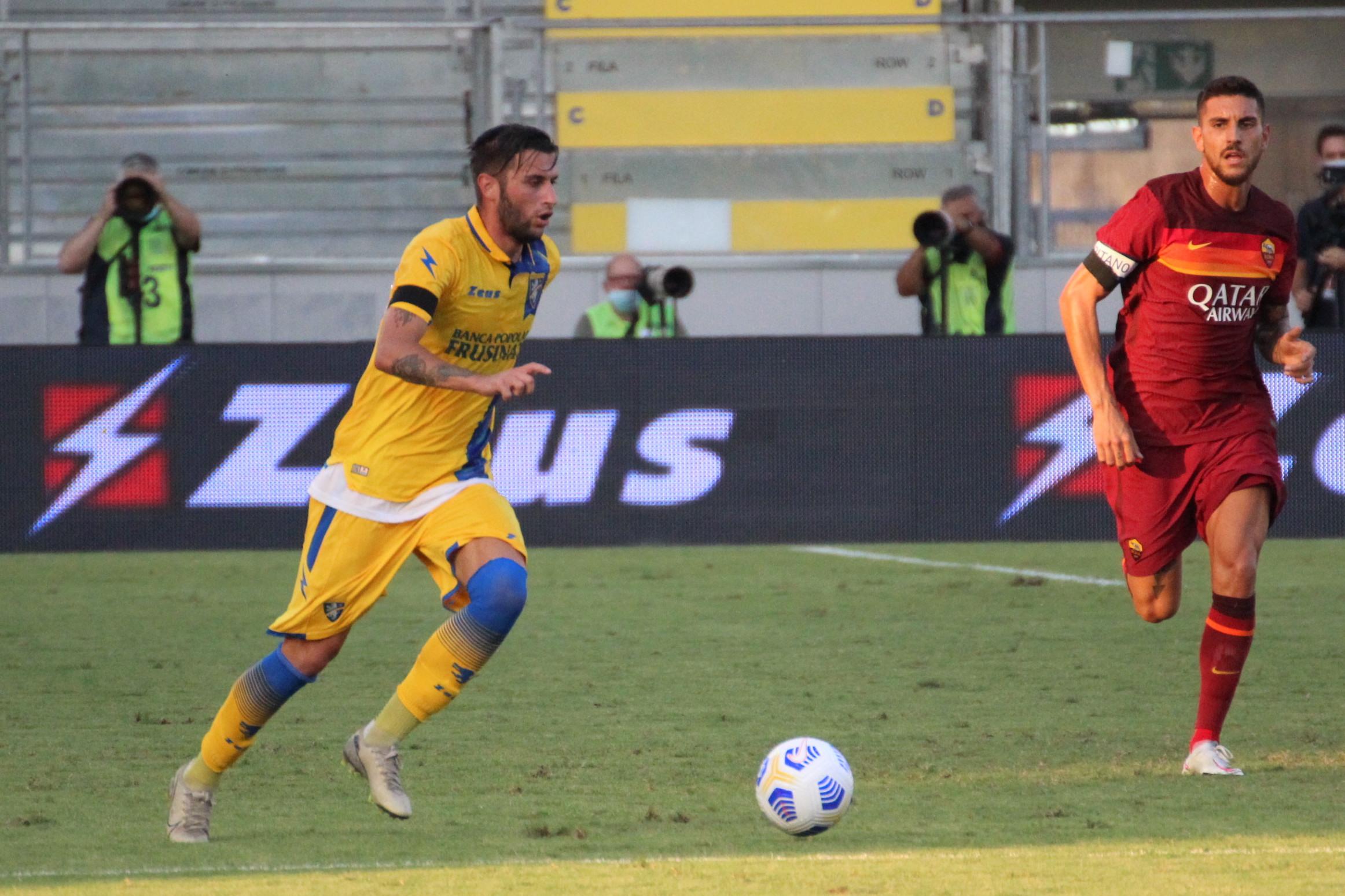 Alessio Tribuzzi