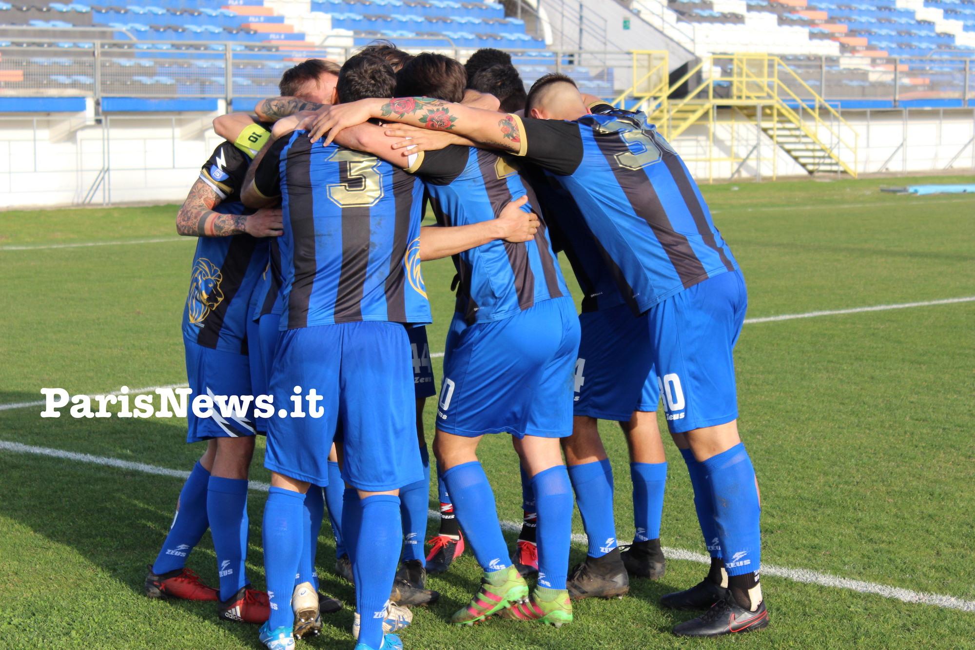 Torres - Latina 1-3