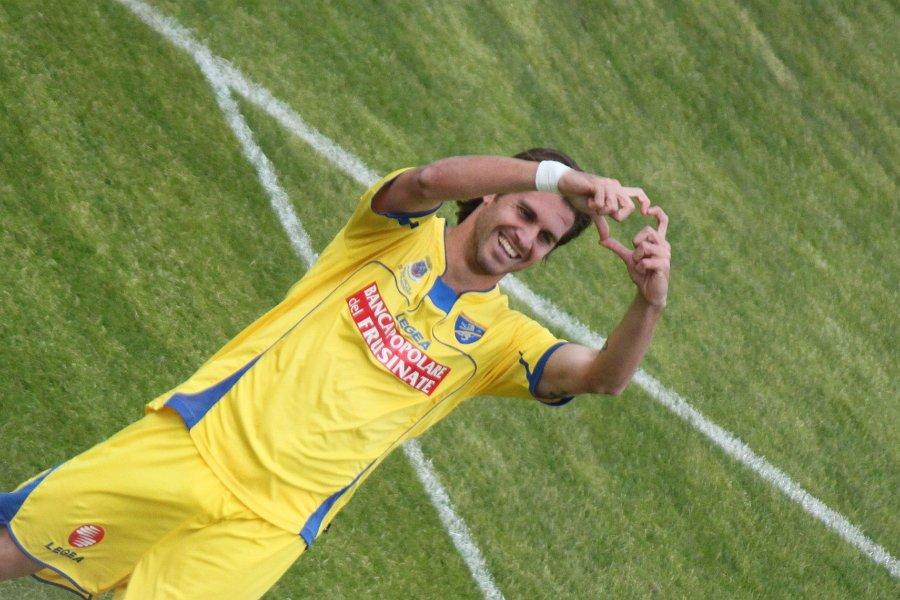 Antonino Bonvissuto