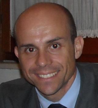 Andrea Giansanti
