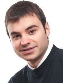 Fabrizio Porcari